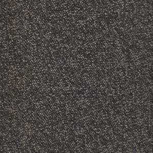 Carpete em Placas Mistral Beaulieu Betume