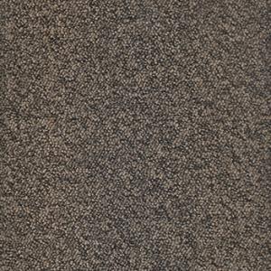 Carpete em Placas Mistral Beaulieu Camel