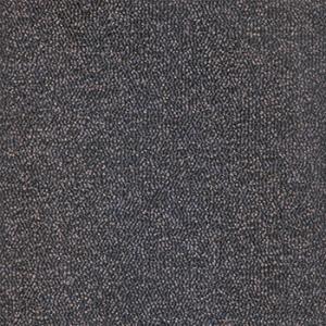 Carpete em Placas Mistral Beaulieu Violet