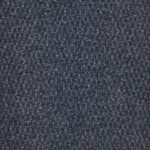 Carpete em Placas Plain Bac Beaulieu Azure