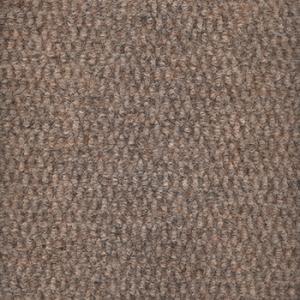 Carpete em Placas Plain Bac Beaulieu Jaspe
