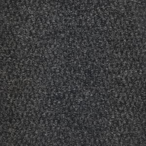 Carpete em Placas Plain Bac Beaulieu Onix