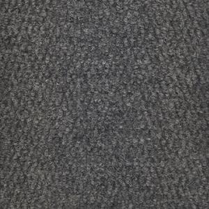 Carpete em Placas Plain Bac Beaulieu Quartzo