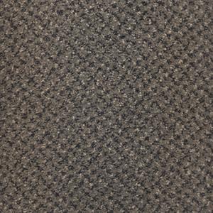 Carpete em Rolo Baltimore Beaulieu Aluminium