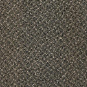 Carpete em Rolo Baltimore Beaulieu Avocato
