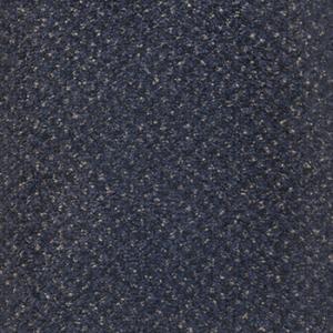Carpete em Rolo Baltimore Beaulieu BB2