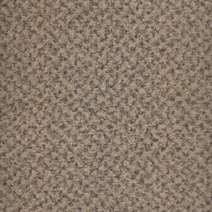 Carpete em Rolo Baltimore Beaulieu Beige