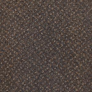 Carpete em Rolo Baltimore Beaulieu Castor