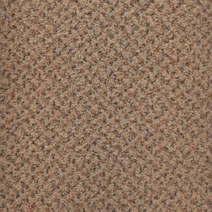 Carpete em Rolo Baltimore Beaulieu Civet