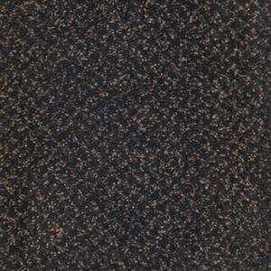 Carpete em Rolo Baltimore Beaulieu Ink