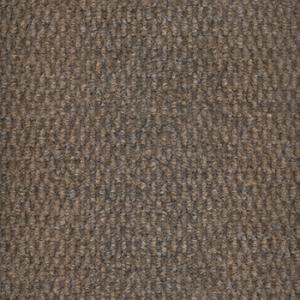 Carpete em Rolo Berber Point 650 Beaulieu Bege