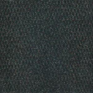 Carpete em Rolo Berber Point 920 Beaulieu Musgo