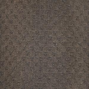 Carpete em Rolo Bolero Beaulieu Reflection
