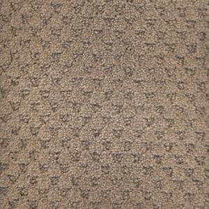 Carpete em Rolo Bolero Beaulieu Taupe