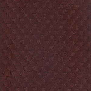 Carpete em Rolo Bolero Beaulieu Red