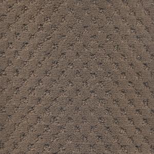 Carpete em Rolo Bolero Beaulieu Yearling