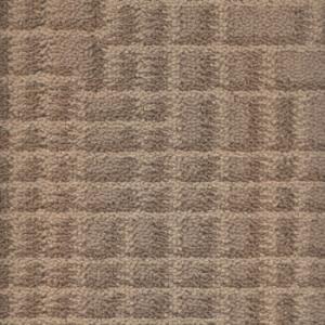 Carpete em Rolo Colortuft Forma 1 Beaulieu
