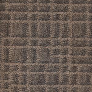 Carpete em Rolo Colortuft Forma 2 Beaulieu