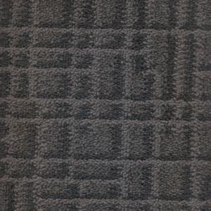 Carpete em Rolo Colortuft Forma 3 Beaulieu
