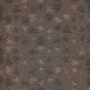 Carpete em Rolo Colortuft Ritmo 1 Beaulieu