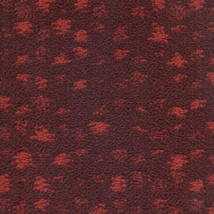 Carpete em Rolo Colortuft Ritmo 2 Beaulieu