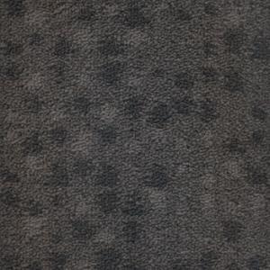 Carpete em Rolo Colortuft Ritmo 3 Beaulieu