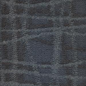 Carpete em Rolo Colortuft Urbano 1 Beaulieu