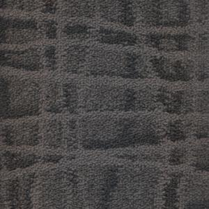Carpete em Rolo Colortuft Urbano 2 Beaulieu