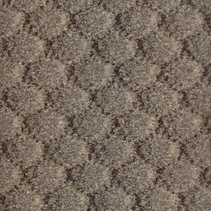 Carpete em Rolo Dimension Beaulieu Beige