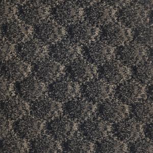 Carpete em Rolo Dimension Beaulieu Black