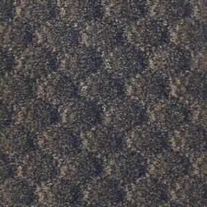 Carpete em Rolo Dimension Beaulieu Blue