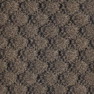 Carpete em Rolo Dimension Beaulieu Brown
