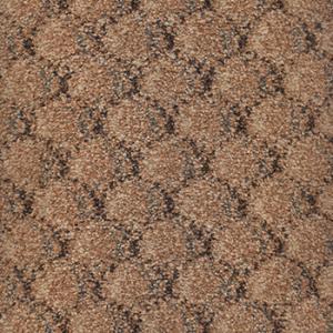Carpete em Rolo Dimension Beaulieu Ginger