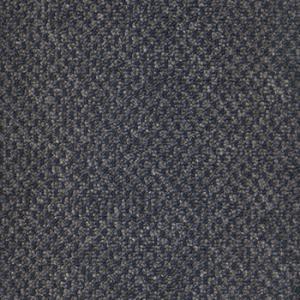 Carpete em Rolo Essex Beaulieu Abrolhos