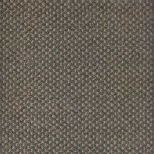 Carpete em Rolo Essex Beaulieu Botânico