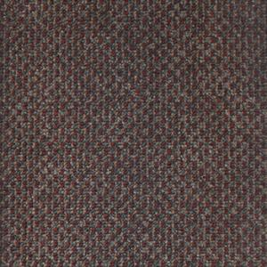 Carpete em Rolo Essex Beaulieu Burutis