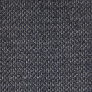 Carpete em Rolo Essex Beaulieu Noronha