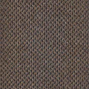 Carpete em Rolo Essex Beaulieu Superagui