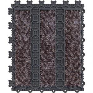 Carpete em Rolo Impact Beaulieu Ammonite