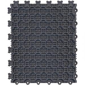 Carpete em Rolo Impact Beaulieu Prior