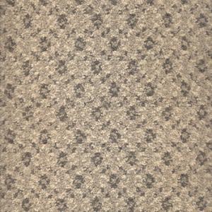 Carpete em Rolo Luxury Beaulieu Ambar