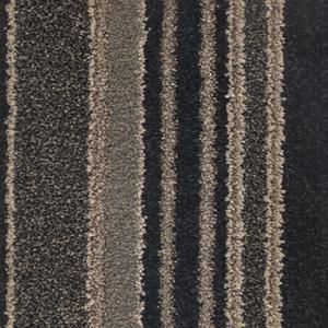 Carpete em Rolo Metropolitan Beaulieu Black