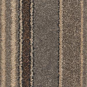 Carpete em Rolo Metropolitan Beaulieu Ginger