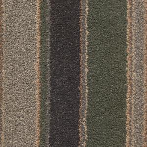 Carpete em Rolo Metropolitan Beaulieu Green