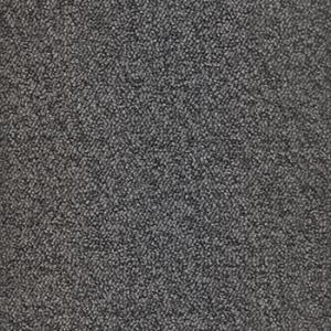 Carpete em Rolo Mistral Beaulieu Ash