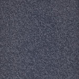 Carpete em Rolo Mistral Beaulieu Azul
