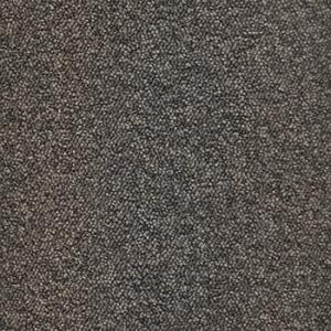 Carpete em Rolo Mistral Beaulieu Bark