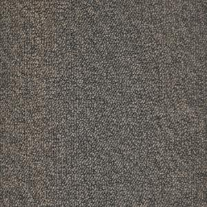 Carpete em Rolo Mistral Beaulieu Haze