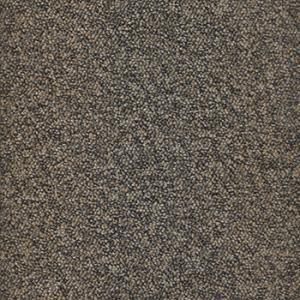 Carpete em Rolo Mistral Beaulieu Polaris