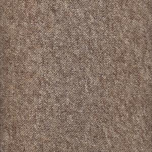 Carpete em Rolo New Wave Beaulieu Caioba